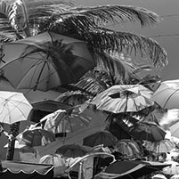 umbrellas-street-in-port-louis-summer-afternoon-mauritius